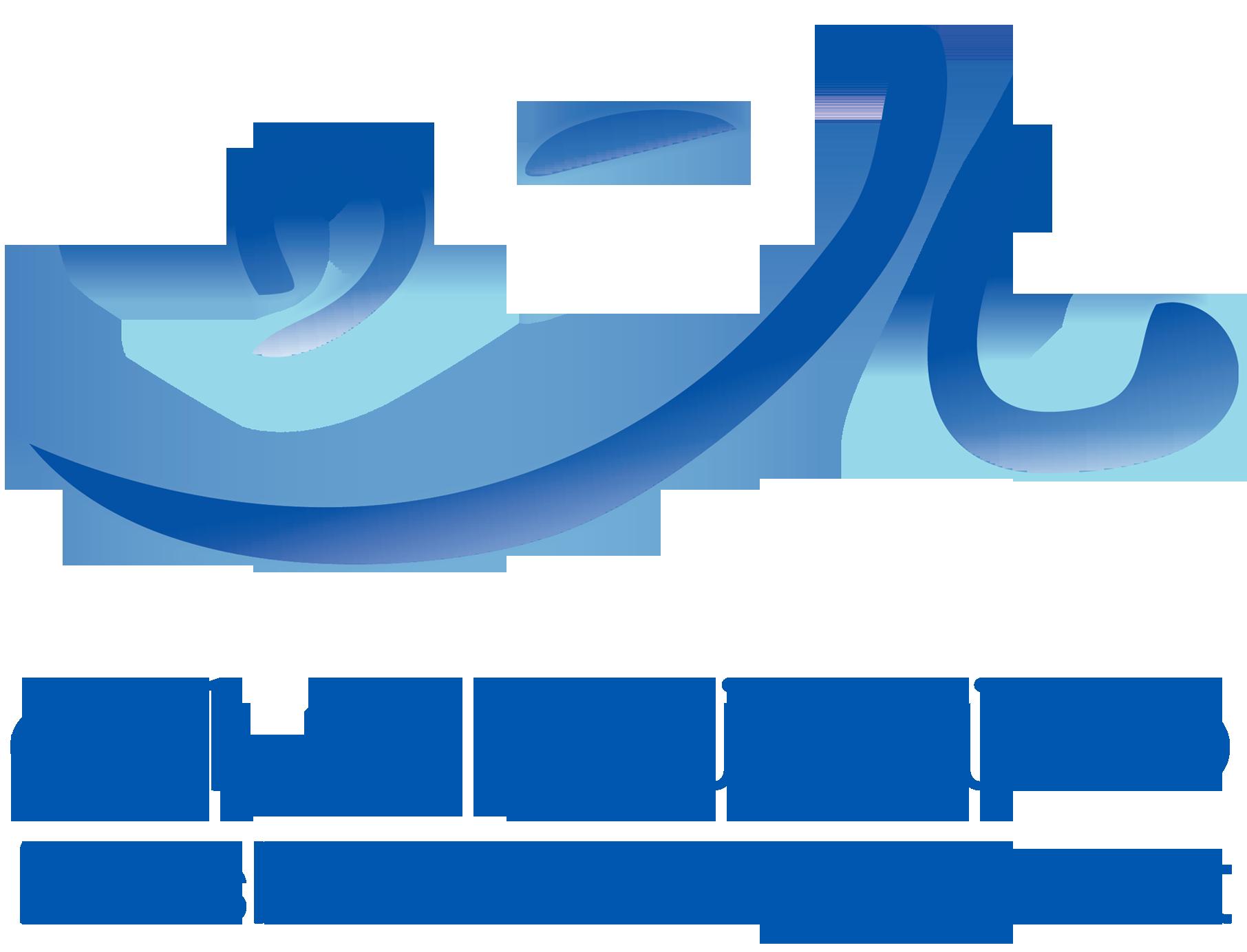 Matsh Logo 3