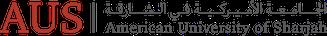 American University in Sharjah