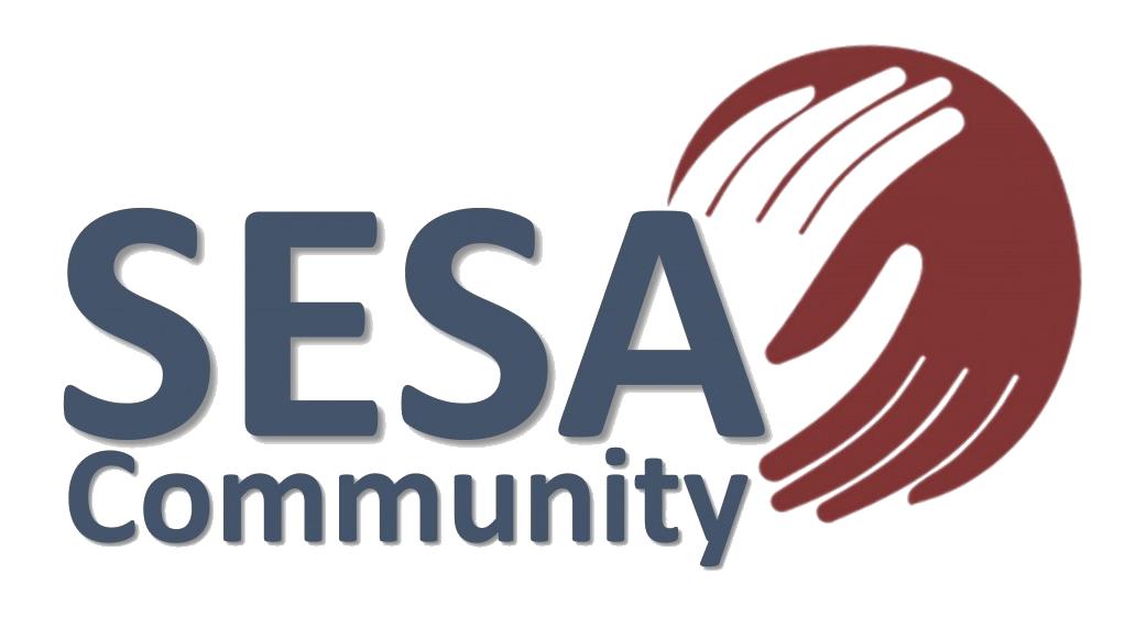 sesa Community