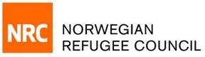 المجلس النرويجي للاجائين