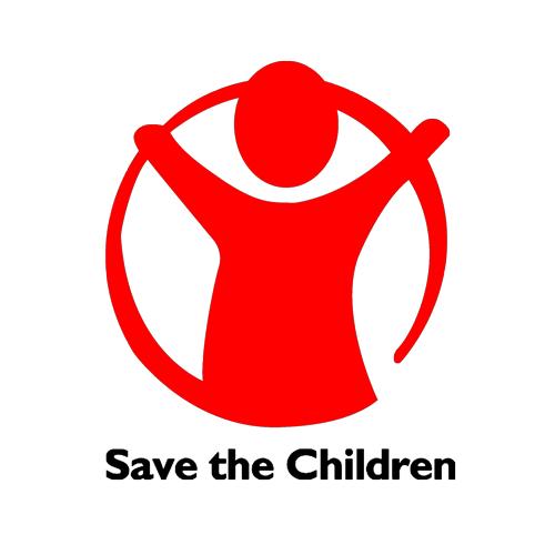 منظمة أنقذوا الأطفال